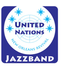 United Nations Jazz Band